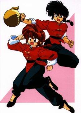 Quel genre de personnage de manga es-tu? (Pour les Garçons)