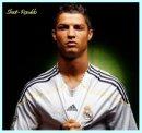 Photo de Shoot-Ronaldo