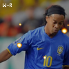Photo de watch-ronaldinho