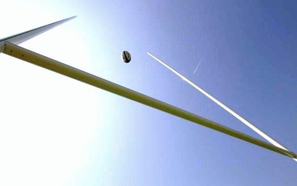le rugby passe part le S.S.S