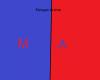 mangasanime2011