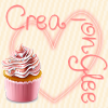 Crea-onGlee