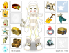Les stuff extravagant de Shou : Les modes Dommages de poussée #04