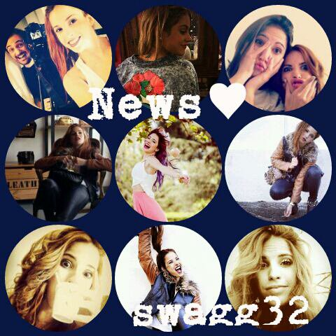 News photos ♥
