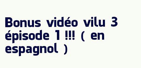 Cande♥