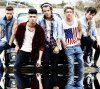 OneDirection-5Perfection