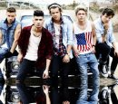 Photo de OneDirection-5Perfection