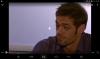 """Alejandro LOMBARDO """"William LEVY"""" dans """"SORTILEGIO"""""""