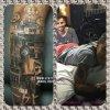 • Nouveau tatouage de Neymar! •