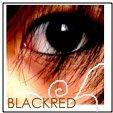 Photo de x-blackred