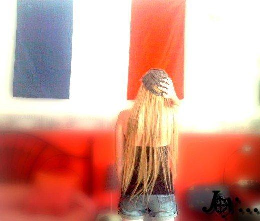 † « ▐▬▌α r d c σ r є ♥ ».