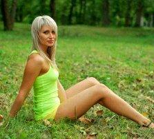 Une ex...................Inessa,elle étais jolie kan mm!!!!C sa les filles du sud!!!!!!!!!
