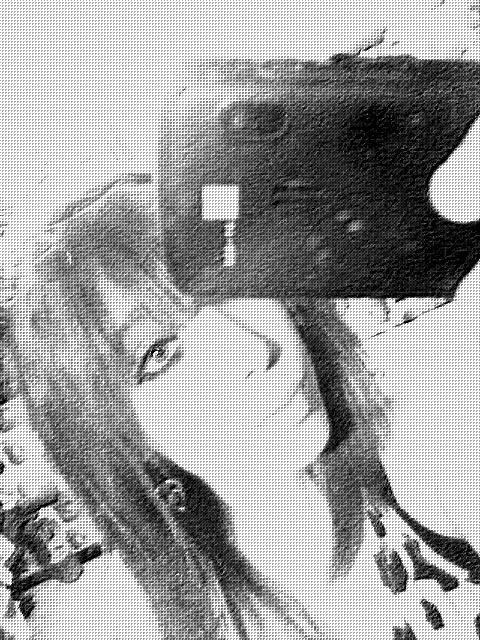 Nul n'a plus besoin d'un sourire que celui qui n'en a plus à offrir....