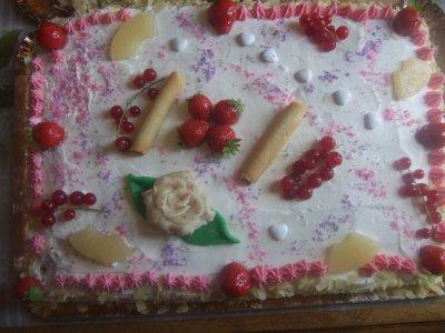 =fraisier +groseille