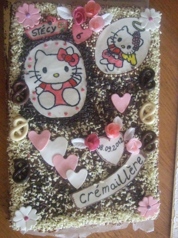 3 choco theme helllo kitty