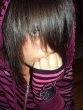 Photo de emo---x---64