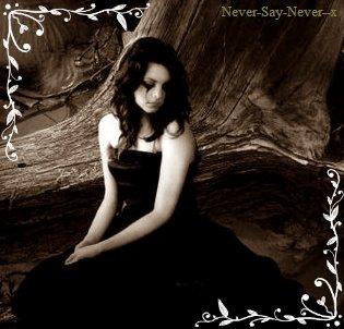 | ♞ Never Say Never. ♘ ♚ ♚ ♚  ♘ Ne Jamais Dire Jamais. ♞ ♚  ♚ ♚  ➽ « To Begin. » - « Pour Commencer. » |