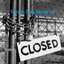 Photo de Never-Say-Never--x