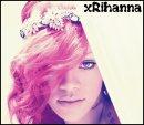 Photo de xRihanna