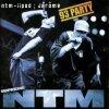 Suprême NTM - Nique la police.