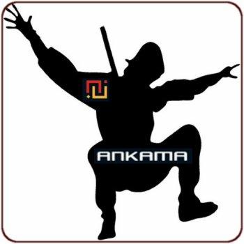 Ninja, DC, Koli : Bref, il y en a pour tous le monde !