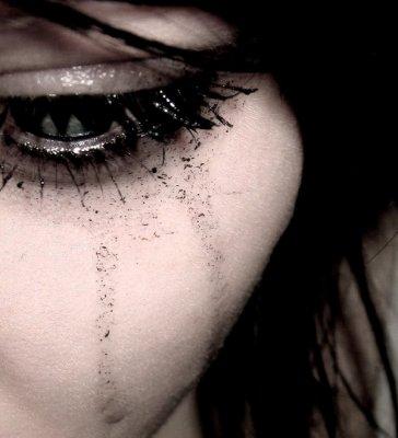 ~ Tears ~