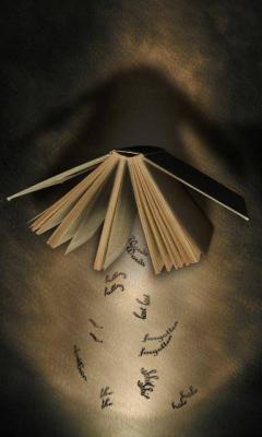 ~ Reading ~