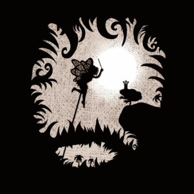 ~ Fairytales ~