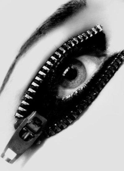 ~ Blindness ~