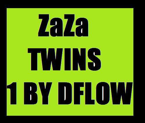 zaza twins-zik4