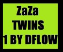 Photo de zaza-twins-zik4
