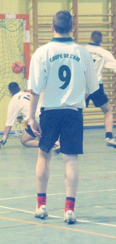 09 MARS 2012 ♥