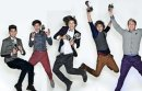 Photo de rpg-one-direction