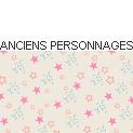 .:xYosoAnimes:.