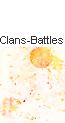Clans-Battles