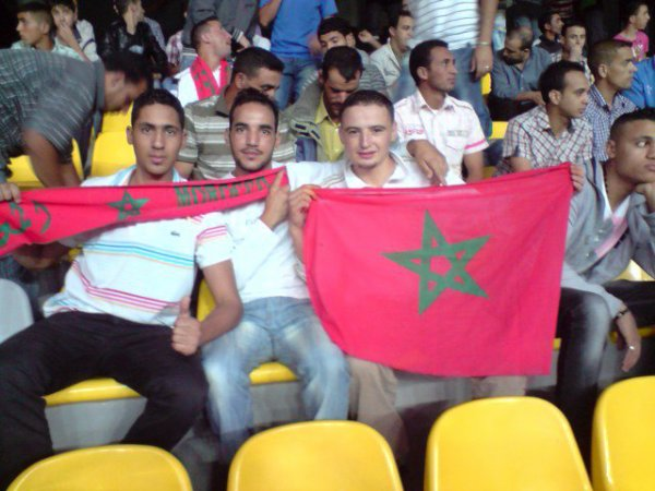 youssef and smail ou smail