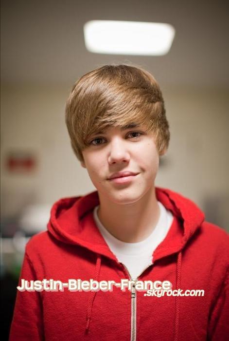 Bienvenue sur Justin-Bieber-France !