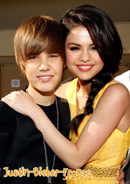 .  Justin couperait ses cheveux ? .