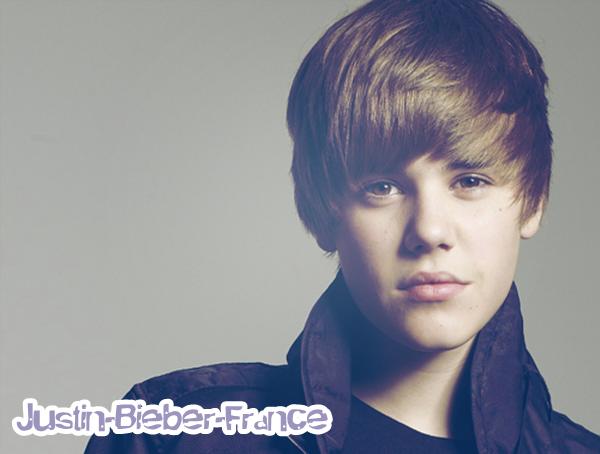 .  Justin est nominé pour les AMA's  + First Step 2 Forever : nouveaux extraits. .