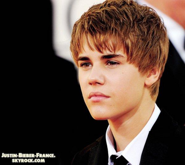 .  Kenny Hamilton, garde du corps de Justin depuis ses débuts s'est récemment exprimé sur un évenement marquant pour Justin. .