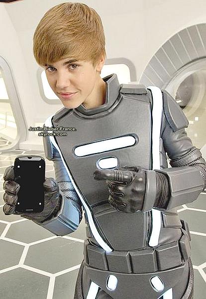 .  Quand Justin se la joue sexy pour un photoshoot, ça donne ça! + News. .
