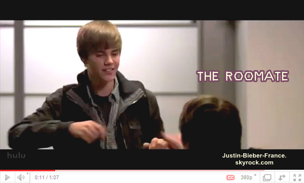 .    Justin dans SNL... le retour!  + DR BIEBER.  .