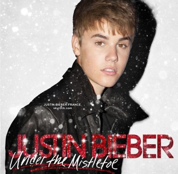 .  Christmas Album .  .