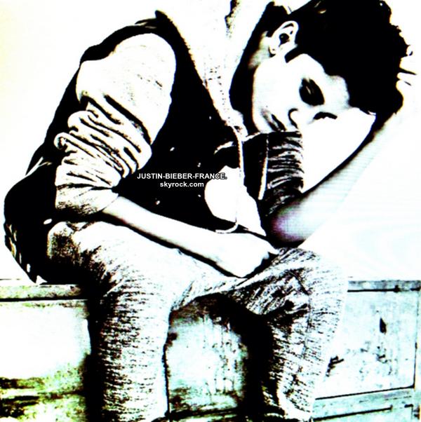 .   11/05 - Justin avec ses fans à NYC. + Photshoot Billboard. + Believe.  .