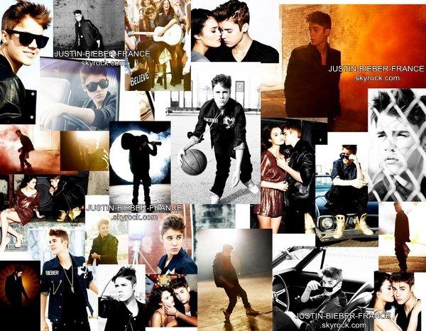 ".  14/09 -  Candids + Instagram + ""Just Getting Started"" + Interviews ."