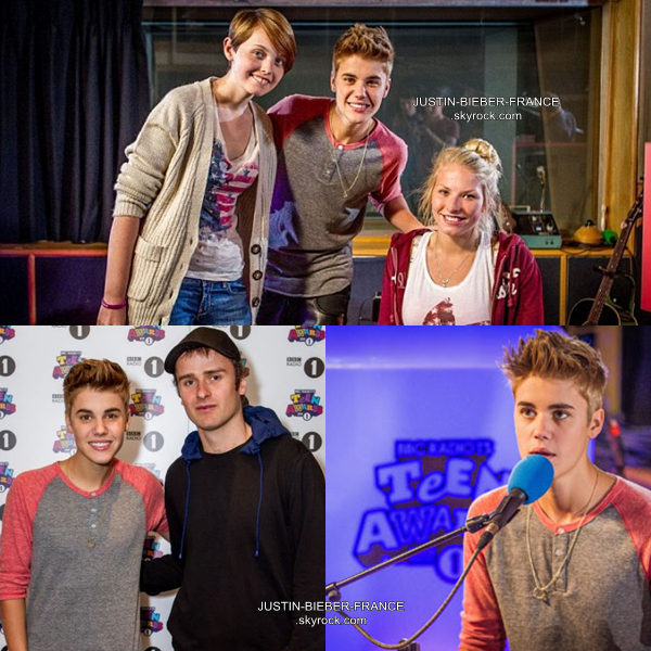 .  16/09 -  Candids + Instagram + Performances + Interviews .