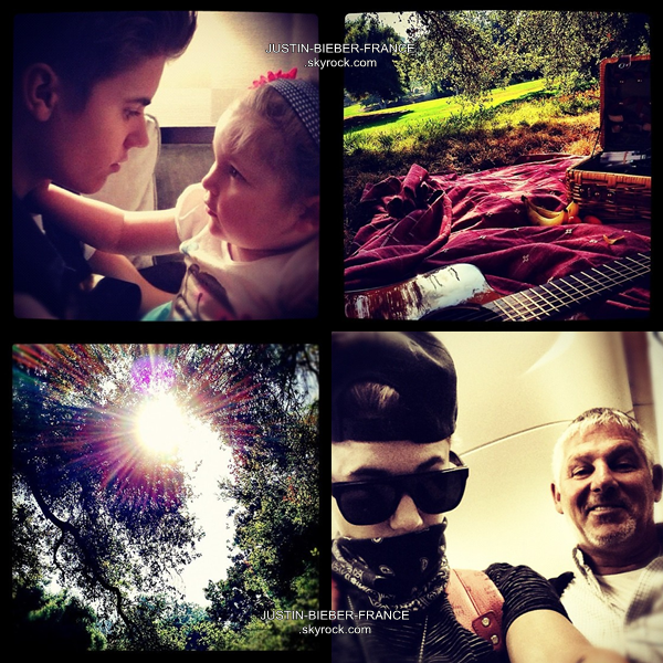 .  29/09 - Performance + Candids + Fans + Avalanna + Divers. .