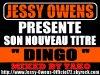 Jessy Owens - Dingo [ 2011 ] (2011)