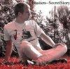 secret-story4-Bastien