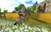 6 ème cheval SSO